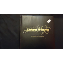 Sonidos Urbanos, 150 Bandas, 2000-2005, Mx/df
