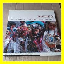 Libro National Geographic Varios Títulos Desde $ 149