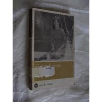 Libro Cantar De Ciegos , Carlos Fuentes , Año 1983 , 209 Pag