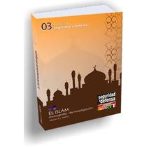Islam, Monografía