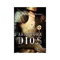 Libro La Armadura De Dios *cj