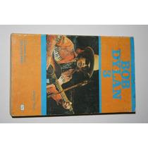 Bob Dylan 3 . Danny Faux 1975-1982
