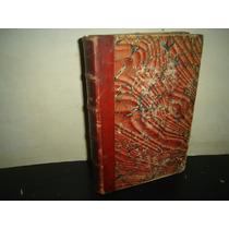 Antiguo - Últimos Progresos En Meteorología - 1894
