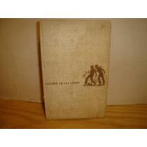 Libro - Peligro En Las Nubes - Franklin W. Dixon