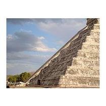 Libro Ciudades Prehispánicas De México, Luis E. Arochi.