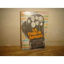 La Familia Addams - W. F. Miksch