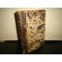 Antiguo -elementos D Astronomía 1872/nociones D Francés 1866