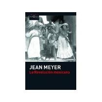 Libro La Revoluucion Mexicana *cj