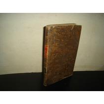 El Cura En El Púlpito,asuntos Circunstancias Tomo Iii - 1897