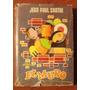 El Muro Jean Paul Sartre Edición 1957 Tapa Dura