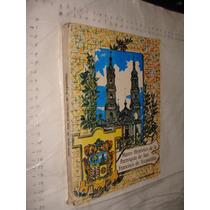 Libro Marco Historico De La Parroquia De San Francisco De Te