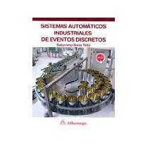 Libro Sistemas Automaticos Industriales *cj
