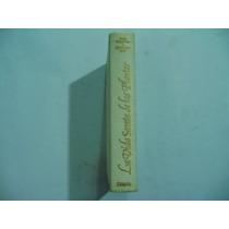 Libro La Vida Secreta De Las Plantas / Tompkins Y Bird