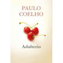 Adulterio Paulo Coelho
