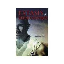 Libro Extasis Y Reencuentros *cj