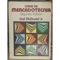 Libro Curso De Mercadotecnia