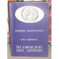 Libro La Oración Del Señor