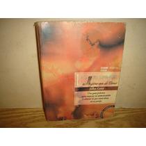 Los Hombres Son De Marte, Las Muejres De Venus - John Gray