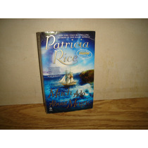 Inglés - Much Ado About Magic - Patricia Rice