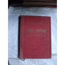 Libro Ioseles Schtiferaien , Cuentos Para Niños , Año 1947 ,