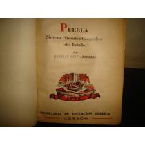 importacion de libros antiguos: