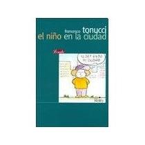 Libro Disney Actividades Para Aprender -0672