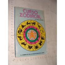 Libro Hipnosis El Control De La Mente , 92 Paginas , Año 200