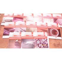 Curso Multimedia De Computación Microsoft (manual Y Cd )