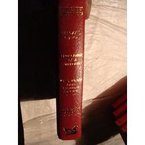 Libro Libros Selectos , Readers Digest , Cielo Azul , Juez Y