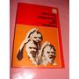 Libro Derechos Y Obligaciones Del Joven Mexicano,