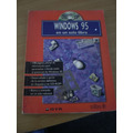 Windows 95 En Un Solo Libro - Carlos Boqué - Trillas