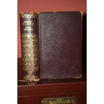 Obras Escogidas , Agustin Yañez , Ed. Aguilar