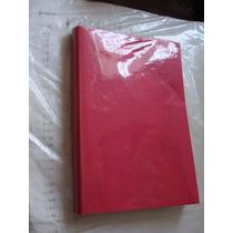 Libro Enfermeria Quirurgica , . George D. Lemaitre , Año 1