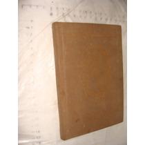 Libro Estatutos De La Asociacion Nacional De Charros A.c. ,