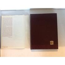 Libro Los Hombres De Piedra Beatriz De La Fuente 1984