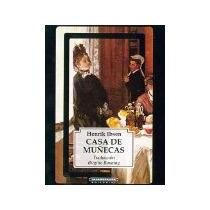 Libro Casa De Muñecas -692 *cj