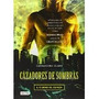 Libro Cazadores De Sombras 2 Ciudad De Ceniza