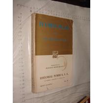 Libro Florecillas De San Francisco De Asis , Año 1965 , 304