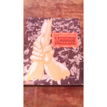 Cronica Ilustrada , Revolucion Mexicana , Tomo 6 , Año 1969