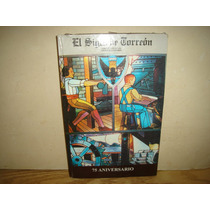 El Siglo De Torreón, Periódico Regional - 75 Aniversario