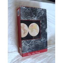 Libro Memorias Del Mundo Nuevo Y 1492 Vida Y Tiempos De Jua