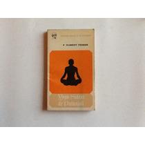 Libro Yoga - Sutras De Patanjali F. Climent Terrer Diana 74