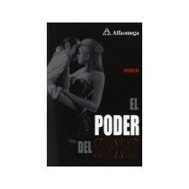 Libro El Poder Del Sexo