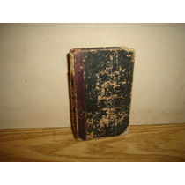 Antiguo - Le Siège Du Calais / El Sitio De Calais - 1833