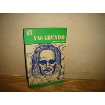 El Vagabundo, Gibran Jalil Gibran