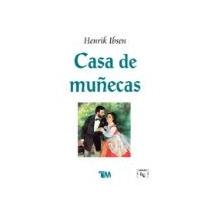 Libro Casa De Muñecas -751