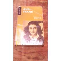Ana Frank , Diario