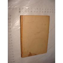 Libro Reglamento General De Deberes Militares , Año 1959 ,