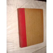 Libro El Hombre De La Casa Blanca , Pedro Mata , 260 Pagina