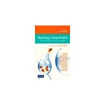 Marketing Y Competitividad